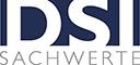 DSI Sachwerte Logo